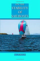 On the Stability of Sailboats by A. Craggs