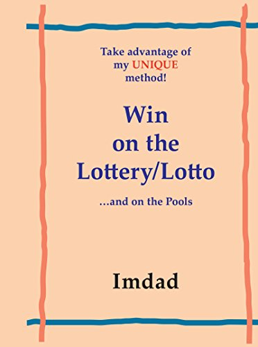 take-advantage-of-my-unique-method-to-win-on-the-lottery-lotto