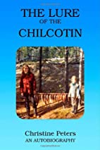 The Lure of the Chilcotin by Christine…