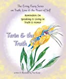 Keane, Ann: Terin & the Truth