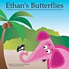 Ethan's Butterflies: A Spiritual Book For…