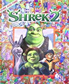 Shrek 2 (Look and Find) by Publications…