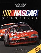 NASCAR Chronicle by Greg Fielden