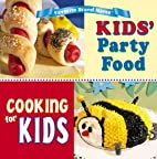 Favorite Brand Name: Cooking for Kids,…