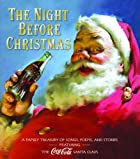 'Twas the Night Before Christmas - Featuring…