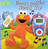 Sesame Workshop: Elmo's Rockin' Road Trip (Play-A-Song)