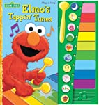 Elmo's Tappin' Tunes [With…