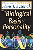 Eysenck, Hans Jurgen: The Biological Basis of Personality