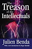 Julien Benda: The Treason of the Intellectuals