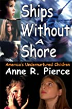 Ships without a Shore: America's…