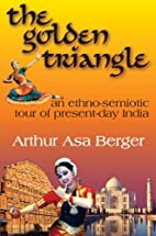 The Golden Triangle: An Ethno-Semiotic Tour…