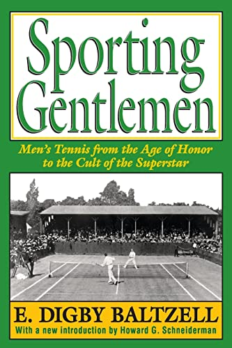 sporting-gentlemen-mens-tennis-from-the-age-of-honor-to-the-cult-of-the-superstar