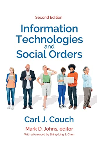 information-technologies-and-social-orders