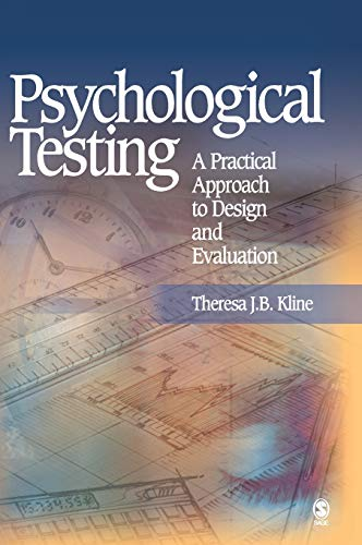 psychological-testing-a-practical-approach-to-design-and-evaluation