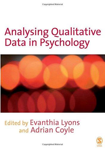 analysing-qualitative-data-in-psychology