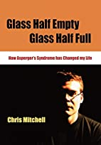 Glass half empty, glass half full : how…