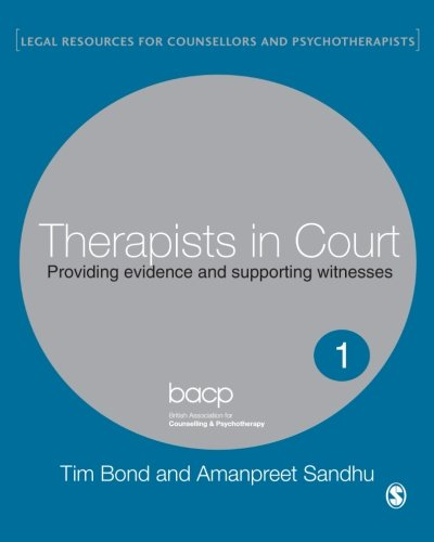therapists-in-court-providing-evidence-and-supporting-witnesses-legal-resources-counsellors-psychotherapists