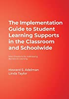 The Implementation Guide to Student Learning…