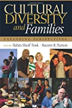 Cultural Diversity and Families: Expanding…