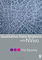 Qualitative Data Analysis with NVivo by…