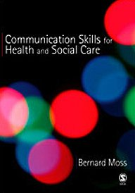 communication-skills-for-health-and-social-care