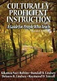 Lindsey, Randall B.: Culturally Proficient Instruction: A Guide for People Who Teach