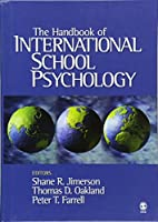The handbook of international school…