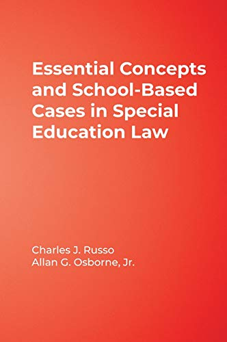 essential-concepts-and-school-based-cases-in-special-education-law