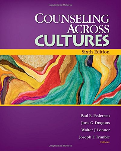 counseling-across-cultures
