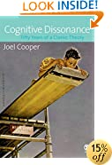 Cognitive Dissonance: 50 Years of a Classic Theory