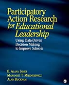 Participatory Action Research for…