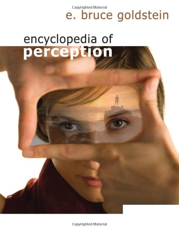 encyclopedia-of-perception