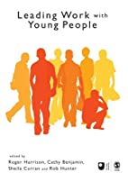 Leading Work with Young People (Published in…