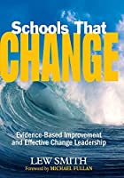 Schools That Change: Evidence-Based…