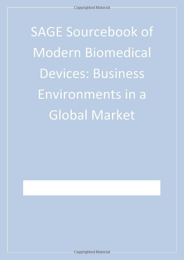 sage-sourc-of-modern-biomedical-devices-business-environments-in-a-global-market