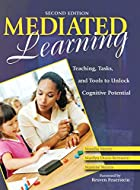 Mediated Learning: Teaching, Tasks, and…