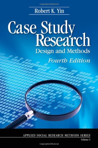 case-study-research-design-and-methods-applied-social-research-methods