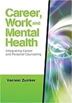 Career, work, and mental health :…