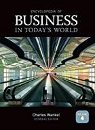 Encyclopedia of Business in Today's World by…