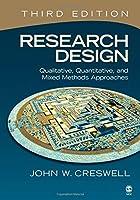 Research Design: Qualitative, Quantitative,…