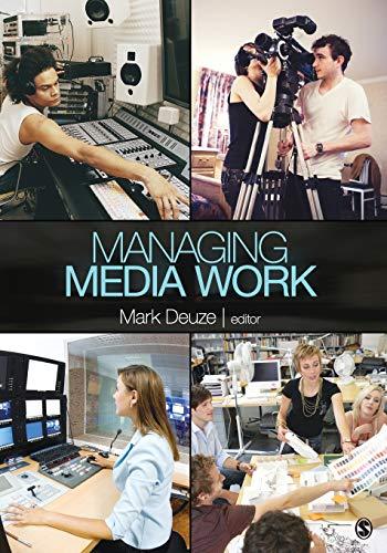 managing-media-work