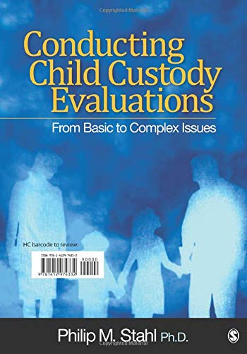 conducting-child-custody-evaluations-from-basic-to-complex-issues