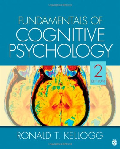 fundamentals-of-cognitive-psychology-2nd-edition