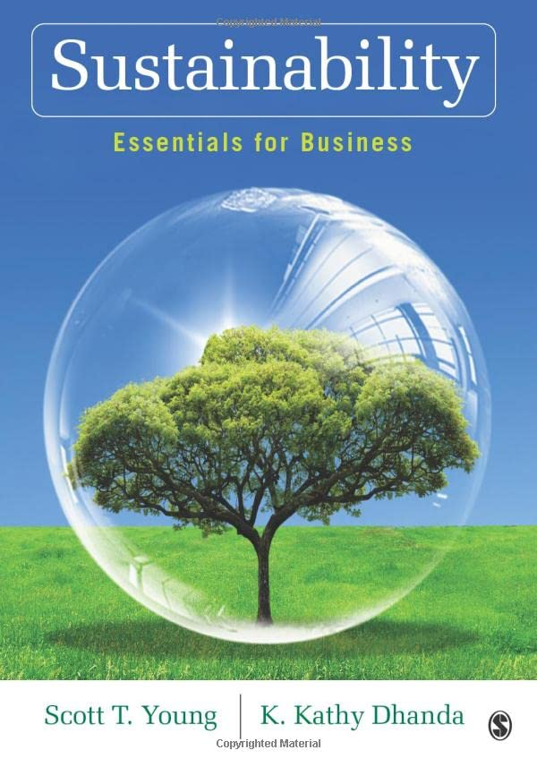 sustainability-essentials-for-business