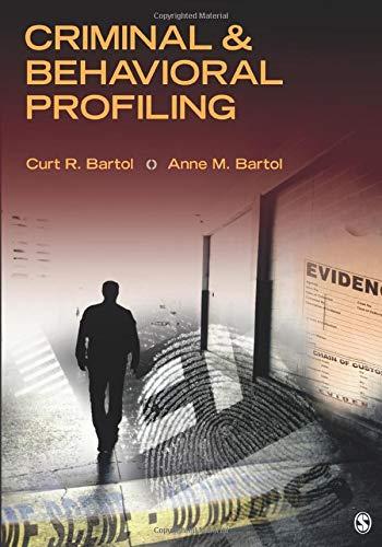 criminal-behavioral-profiling