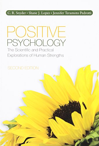 positive-psychology-the-scientific-and-practical-explorations-of-human-strengths