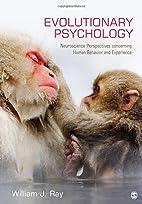 Evolutionary Psychology: Neuroscience…