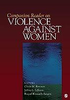Companion Reader on Violence Against Women…