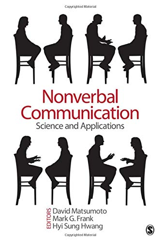nonverbal-communication-science-and-applications
