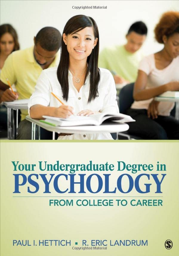 your-undergraduate-degree-in-psychology-from-college-to-career